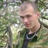 Антон Герасимов, 30, г.Саратов