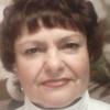 Людмила, 61, г.Миасс