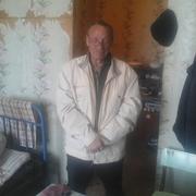 Сергей 64 года (Скорпион) Ордынское
