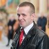 Ростик, 26, г.Трускавец