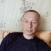 виктор, 44, г.Ошмяны