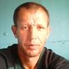 Максим, 35, г.Промышленная