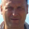 эдуард, 53, г.Рига