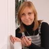 Lyda, 31, Чернігів