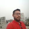 Zoyon 1981, 33, г.Дакка