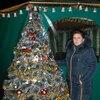 Аня, 26, г.Хмельник