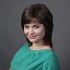 Дина, 32, г.Кирьят-Оно