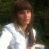 Екатерина, 33, г.Орел
