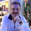George, 50, г.Джермантуан