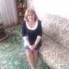 Ирина, 52, г.Кривой Рог