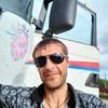 Дима, 38, г.Калининград