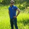 Евгений, 35, г.Алчевск