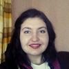 Евгения, 21, г.Полушкино
