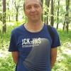 Павел, 46, г.Черкассы