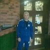 Эд, 51, г.Луганск