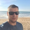 Евгений, 30, г.Бахчисарай