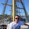 Алексей, 34, г.Полярный