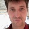 Олег, 36, г.Воронеж