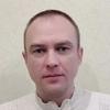 Вадим, 34, г.Востряково