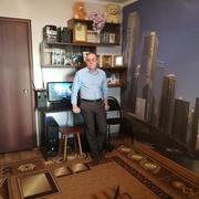 Виталий 71 год (Весы) Воскресенск