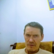 сергей 47 Астана