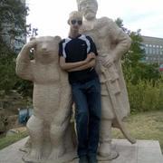 Алексей 51 Иркутск