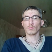 Павел 36 Киров