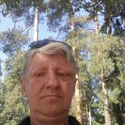 Олег 53 Всеволожск