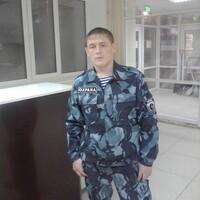 Aleksandr, 35 лет, Стрелец, Куйбышев (Новосибирская обл.)