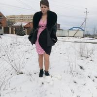 Соня, 37 лет, Скорпион, Ставрополь