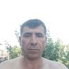 Tochidin Murodov, 40, Sosnoviy Bor