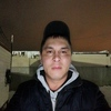 Ruslan, 34, Nefteyugansk