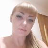 лена, 30, г.Нальчик
