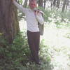 Aleksey, 38, Vysokaye