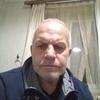 Юра, 65, г.Львов