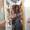 Елена, 34, г.Бангкок
