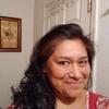 Randi, 46, Memphis