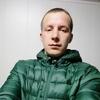Ruslan, 31, Chuguyevka