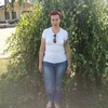 Лена, 49, г.Светлогорск