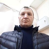 Влад, 49 лет, Рак, Бугульма