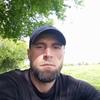 Мурад, 36, г.Черкесск