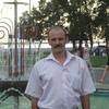 сергей, 58, г.Хабаровск