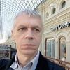 Alexander, 58, г.Жуковский