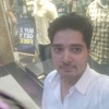Ameer Hamza, 25, г.Gurgaon