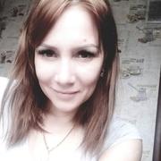 Екатерина 40 Волгоград