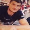 Олег, 33, г.Омск