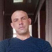 Иван 39 Астрахань