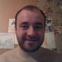 ceo.skengineer@gmail., 30 лет, Овен, Москва