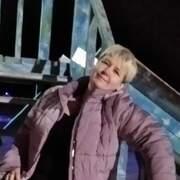 Ирина 47 лет (Водолей) Волхов