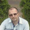 Владимир, 47, г.Минск